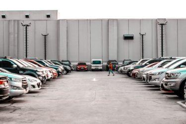 【鹿児島空港】周辺駐車場まとめ。最安値の駐車場とサービス重視の駐車場の2つを比較して厳選!