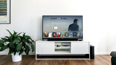 【STB比較】GoogleのChromecastとAmazonのFire TV Stickを実際に使用してみた!