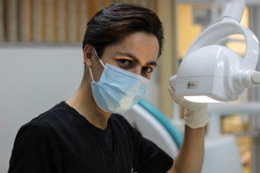 【臨床検査技師/超音波検査士】職場に恵まれないと超音波検査を学べないのか?