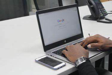 【まだ使ってないの?】Googleフォトでバックアップしておけば機種変更もらくちん!