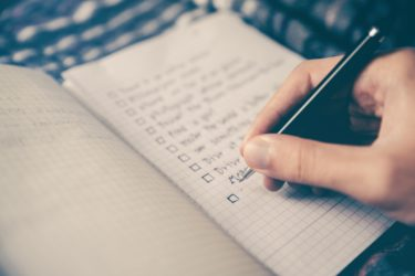【臨床検査技師の勉強】iPad +Apple Pencil+Good Notes 5が最強すぎる
