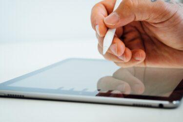 【2021年最新】現役の臨床検査技師の勉強方法【iPad×ノートアプリ】